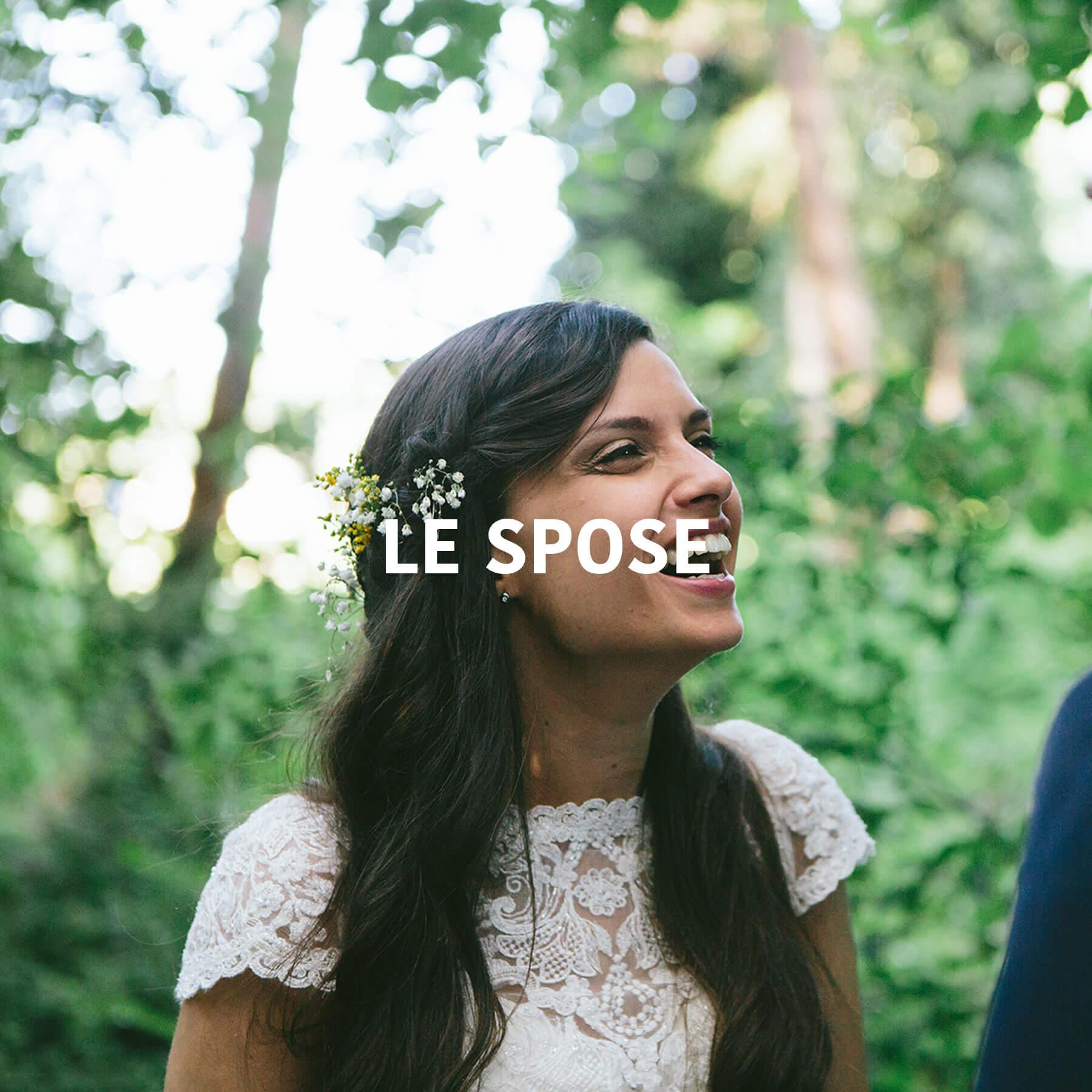 le-spose