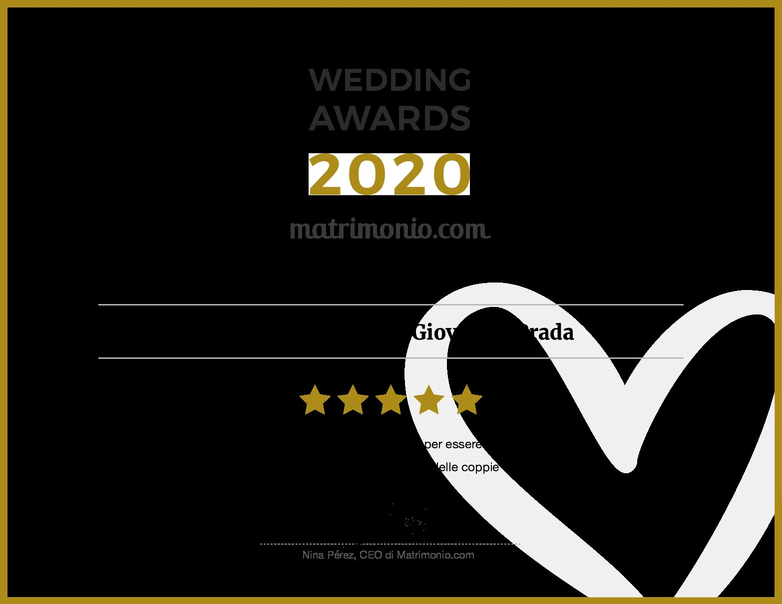 Wedding_Awards_2020